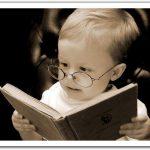 1초만에 책 읽기