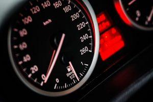 speed-1249610_1280